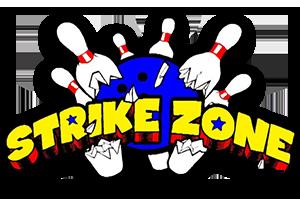 strike zone bowling lanes strike zone