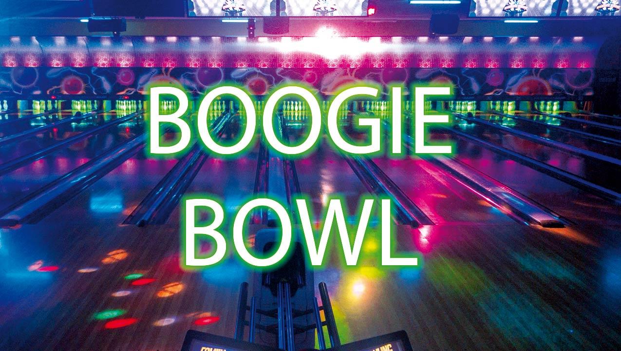 Strike Zone Bowling Lanes – Strike Zone